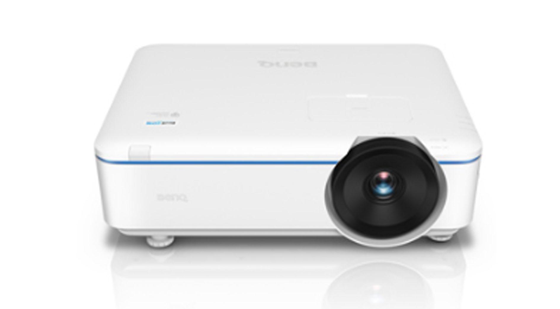 LK952投影机